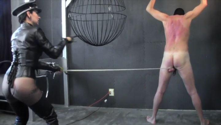 Mistress Cybill Troy In Scene: Marks for Mistress - CYBILL TROY'S DTLA DOMINAS / CYBILLTROY - SD/406p/MP4