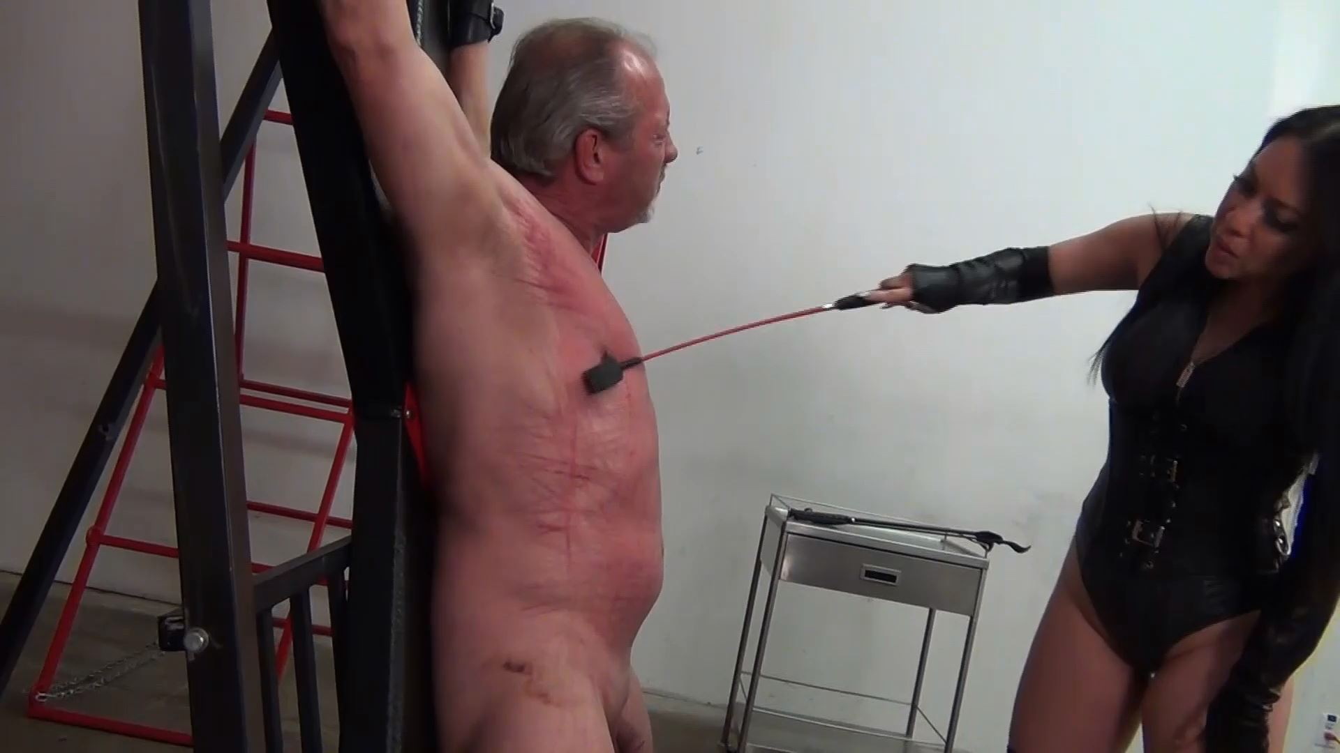 Lydia Supremacy In Scene: NO EASE TO YOUR SUFFERING! - ASIAN CRUELTY - FULL HD/1080p/MP4