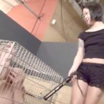 Goddess Saya In Scene: SHOCKING REALITY FOR THE CAGED FOOT SLAVE – ASIAN MEAN GIRLS – HD/720p/MP4