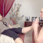 Mistress Mara Julianne In Scene: YOU'RE JUST MY DIRTY LITTLE DOORMAT – ASIAN MEAN GIRLS – HD/720p/MP4