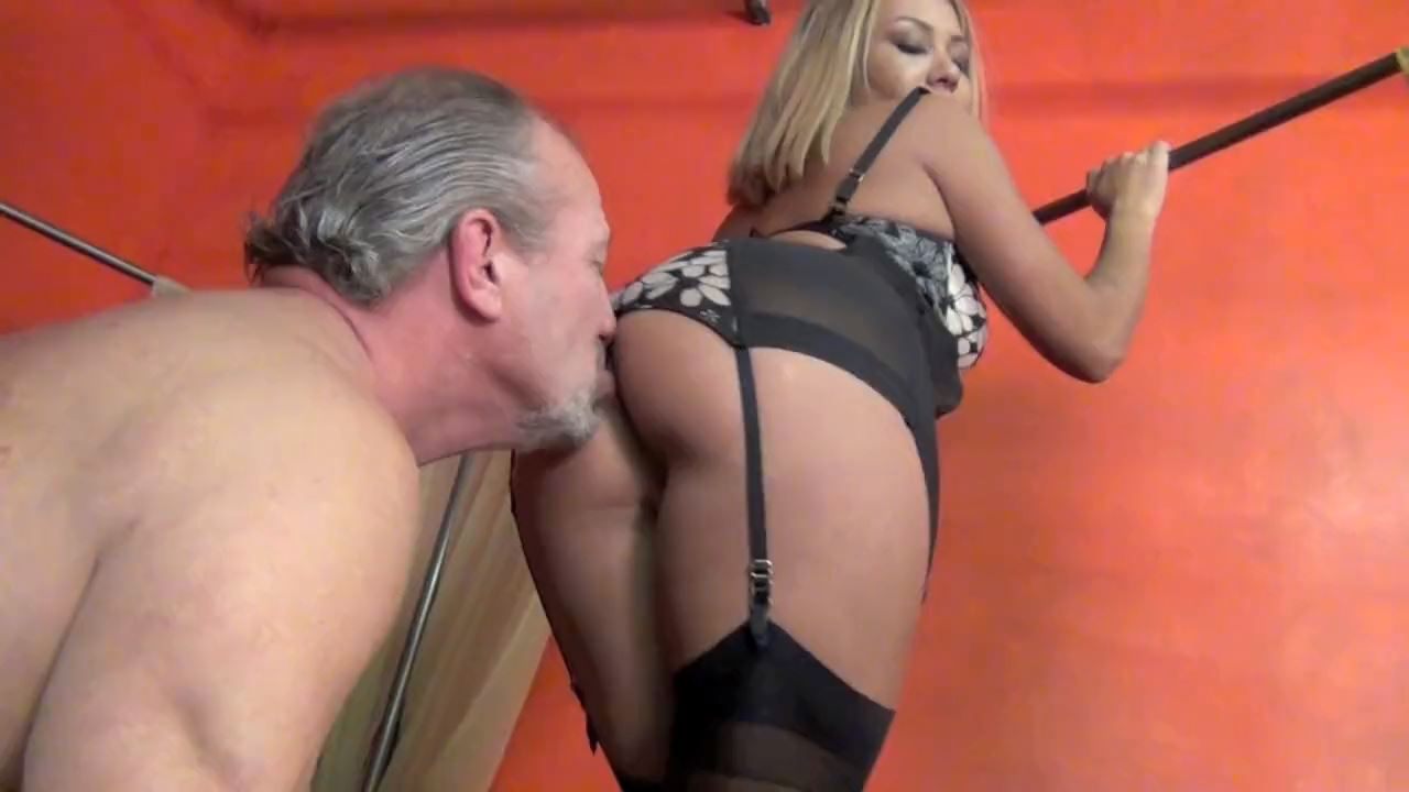 Goddess Mena In Scene: LICK MY ASS ONCE, AND I OWN YOUR ASS A LIFETIME - ASIAN MEAN GIRLS - HD/720p/MP4