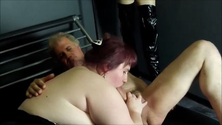 Molly Engel77 In Scene: What's that for a huge cock - BIZARRE-GAMES - SD/406p/MP4