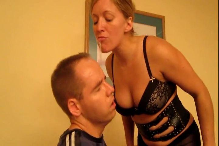 Mistress DiaZerva In Scene: Spit Boarding by DiaZerva - CRUDELIS AMATOR BALLBUSTING FETISH - SD/480p/MP4