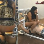 The Girl Lifter II Part 1 Diana – DOM-PRINCESS – FULL HD/1080p/WMV