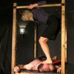Mistress Akella Nov 30 Part 3 – WOMANWORSHIP – HD/720p/MP4