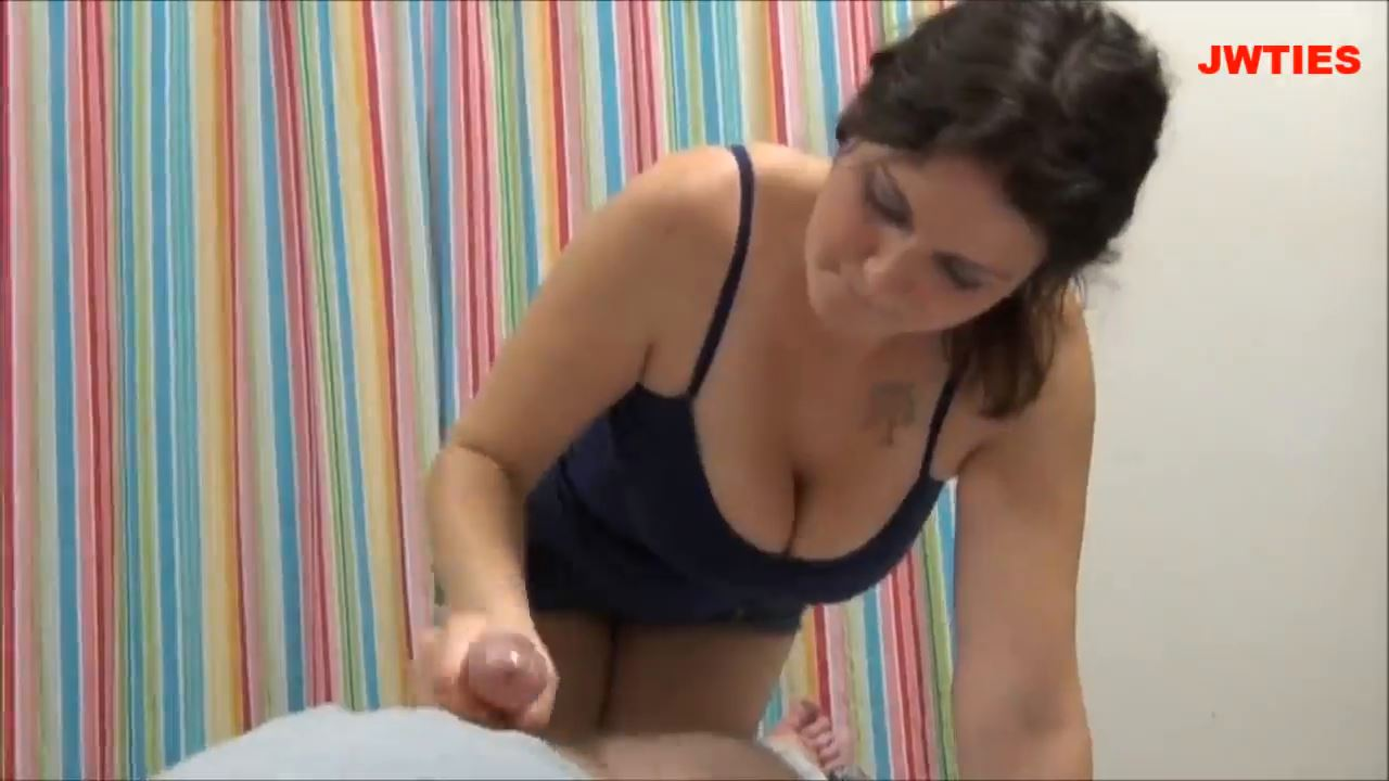 I Could Do This All Day - TICKLED AND ABUSED MALE - HD/720p/MP4