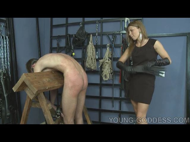 Young Goddess update 531 - YOUNG-GODDESS - SD/480p/MP4
