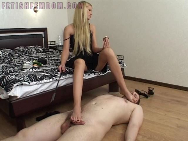 Young Goddess update 534 - YOUNG-GODDESS - SD/480p/MP4